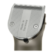 Moser Genio+ hajvágógép