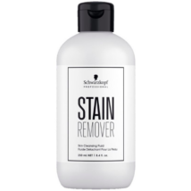 Color Enablers Stain Remover 250 ml