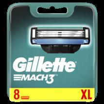 Gillette_Mach3_borotva_penge_8_db_bwnetshop
