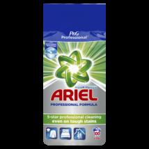 Ariel_mosopor_Regular_7.5kg_/_100_mosas_bwnetshop