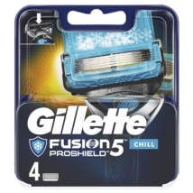 Gillette_Fusion5_Proshield_Chill_tartalek_penge_4_db_bwnetshop