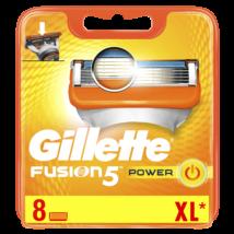 Gillette_Fusion5_Power_borotvabetet_8_db_bwnetshop