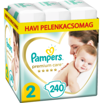 Pampers_Premium_Havi_Pelenkacsomag_2es_meret_240_db_bwnetshop
