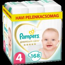 Pampers_Premium_Havi_Pelenkacsomag_4es_meret_168_db_bwnetshop