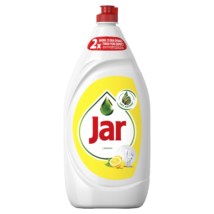 Jar_mosogatoszer_Citrom_1350ml_bwnetshop