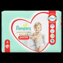 Pampers_Premium_Care_Pants_bugyipelenka_Value_Pack_4es_meret_38_db_bwnetshop