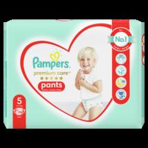 Pampers_Premium_Care_Pants_bugyipelenka_Value_Pack_5os_meret_34_db_bwnetshop