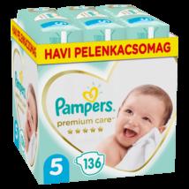 Pampers_Premium_Havi_Pelenkacsomag_5os_meret_136_db_bwnetshop