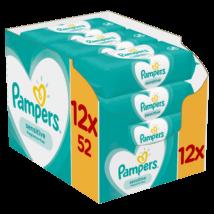 Pampers_Sensitive_torlokendo_12x52_db_bwnetshop