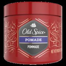 Old_Spice_Hajzsele_Spiffy_Pomade_75g_bwnetshop