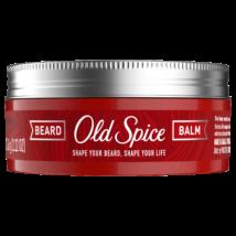 Old_Spice_Beard_Szakall_balzsam_63g_bwnetshop