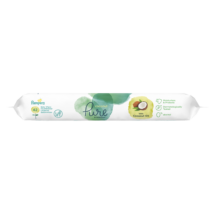 Pampers_Pure_Protection_torlokendo_42_db_bwnetshop