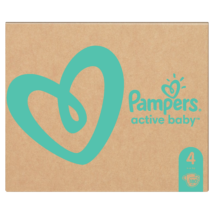 Pampers_Active_BabyDry_Havi_Pelenkacsomag_4es_meret_180_db_bwnetshop