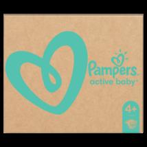 Pampers_Active_BabyDry_Havi_Pelenkacsomag_4+os_meret_164_db_bwnetshop