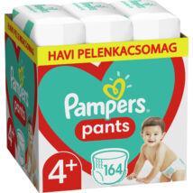 Pampers_Pants_Bugyipelenka_Havi_Pelenkacsomag_4+os_meret_164_db_bwnetshop