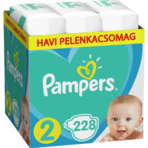 Pampers_Active_BabyDry_Havi_Pelenkacsomag_2es_meret_228_db_bwnetshop