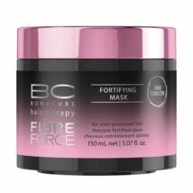 BC Fibre Force hajkötés erősítő pakolás 150 ml