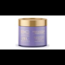 BC Oil Miracle Barbary Fig pakolás 150 ml