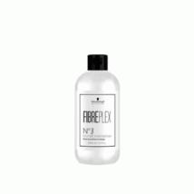 Fibreplex No3 Kötés fenntartó adalék 100 ml