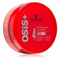 Osis Flexwax Ultraerős wax 85 ml