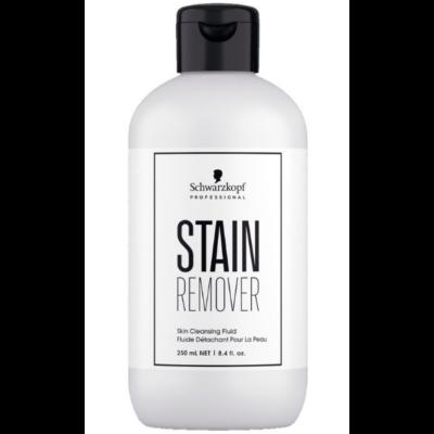 Color Enablers Stain Remover festékeltávolító 250 ml