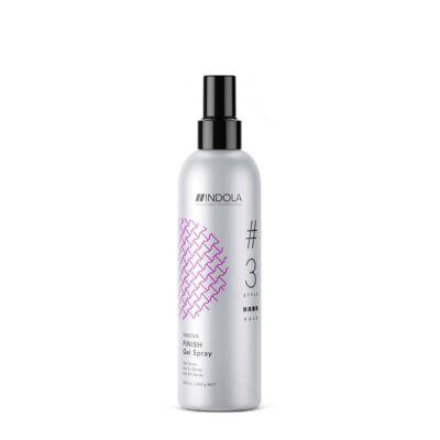 INDOLA Finish Gel Spray 300ml
