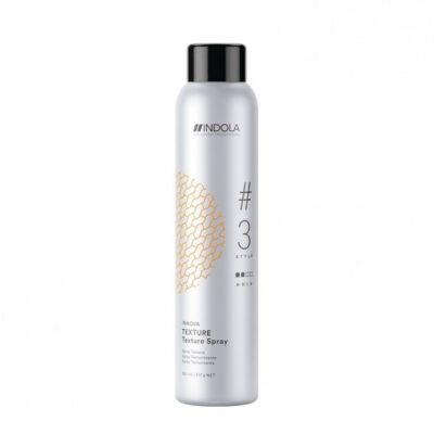 INDOLA innova Texture Spray - Textúrázó Spray 300ml