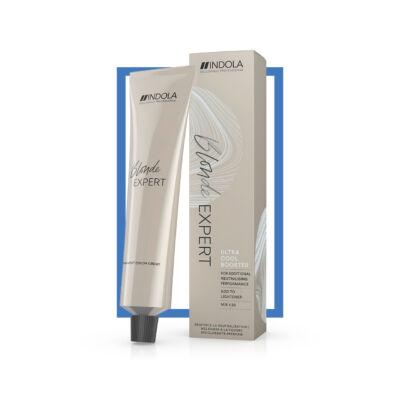 INDOLA Blonde Expert UltraCool Boost Semlegesítő adalék 60ml