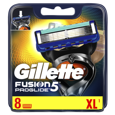 Gillette_Fusion5_Proglide_tartalek_penge_8_db_bwnetshop