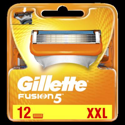 Gillette_Fusion_Manual_borotvabetet_12_db_bwnetshop