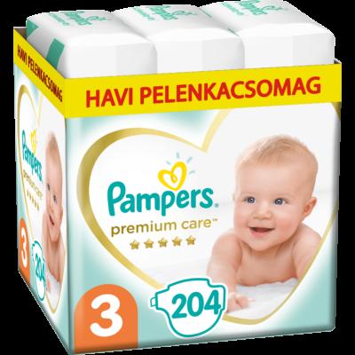 Pampers_Premium_Havi_Pelenkacsomag_3as_meret_204_db_bwnetshop