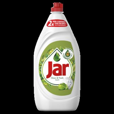 Jar_mosogatoszer_Alma_1350ml_bwnetshop