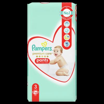 Pampers_Premium_Care_Pants_bugyipelenka_Value_Pack_3as_meret_48_db_bwnetshop