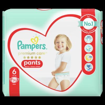 Pampers_Premium_Care_Pants_bugyipelenka_Value_Pack_6os_meret_31_db_bwnetshop