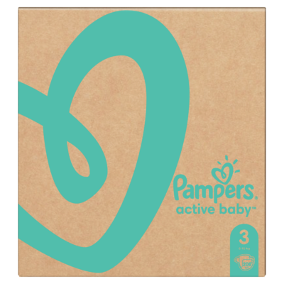 Pampers_Active_BabyDry_Havi_Pelenkacsomag_3as_meret_208_db_bwnetshop
