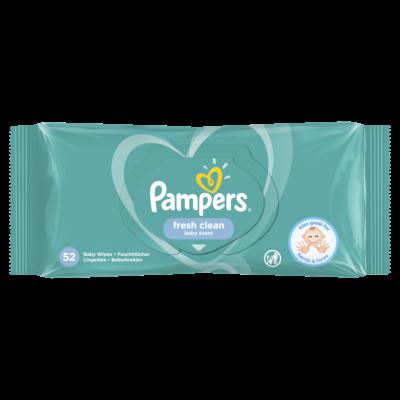 Pampers_Fresh_Clean_torlokendo_52_db_bwnetshop