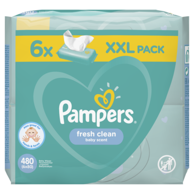 Pampers_Fresh_Clean_torlokendo_6x80_db_bwnetshop