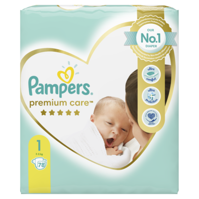 Pampers_Premium_Care_Pelenka_1es_meret_78_db_bwnetshop