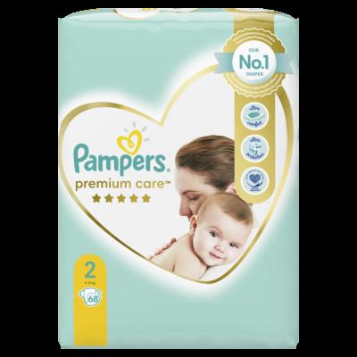 Pampers_Premium_Care_Pelenka_2es_meret_68_db_bwnetshop