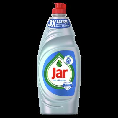 Jar_mosogatoszer_Extra_Hygiene_700ml_bwnetshop