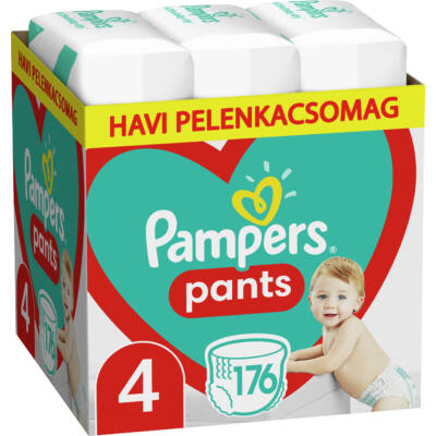 Pampers_Pants_Bugyipelenka_Havi_Pelenkacsomag_4es_meret_176_db_bwnetshop