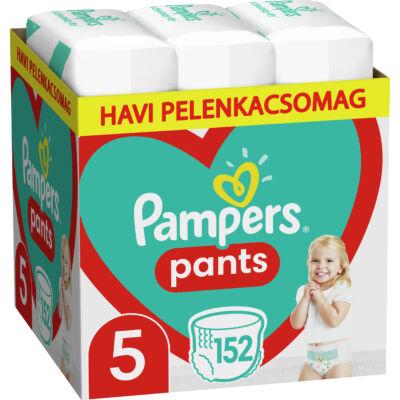 Pampers_Pants_Bugyipelenka_Havi_Pelenkacsomag_5os_meret_152_db_bwnetshop