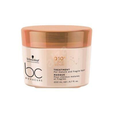 Bonacure BC Q10 Pakolás 200 ml