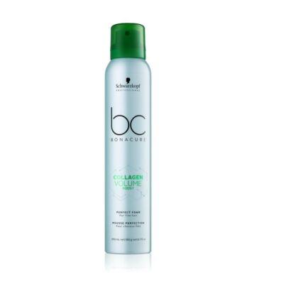 Bonacure Collagen Volume Boost Hajhab 200 ml