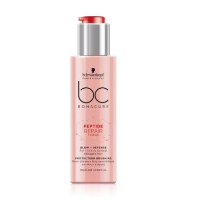 Bonacure Peptide RR BC PRR Defence Hajvédő Permet 145 ml