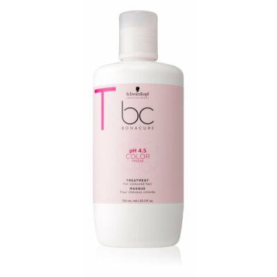 Bonacure BC pH 4.5 CF Pakolás 750 ml
