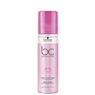 Bonacure BC pH 4.5 CF Spray Balzsam 200 ml