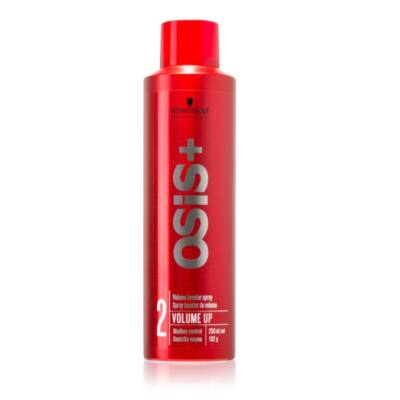 Osis Volume Up Volumennövelő spray 250 ml