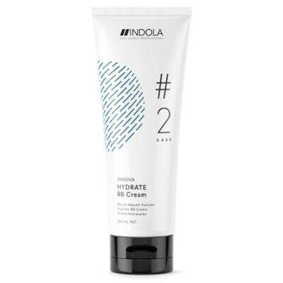INDOLA Hydrate BB Cream - Hidratáló Krém 200ml