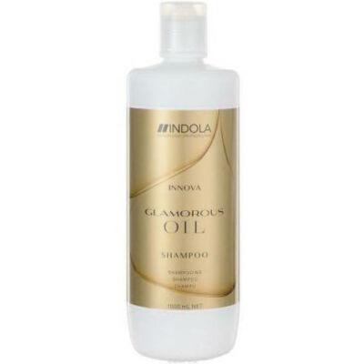 INDOLA Glamorous Oil Sampon 1000ml